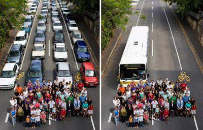 Mikor, hogyan és mekkora buszt béreljünk?