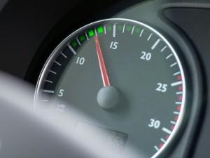 Öt vezetéstechnikai javaslat a gazdaságosabb autózáshoz